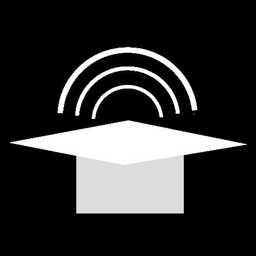 FEST Digital Board
