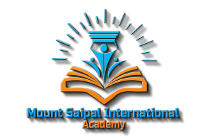 Mount Saipal International Academy