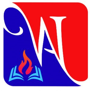 Nepal Western Management and Engineering College (NWA)