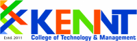 KENNT College of Technology and Management